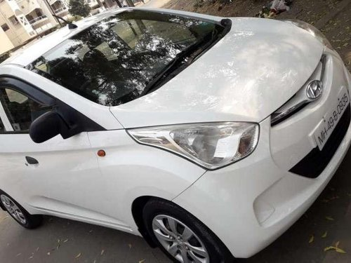Used 2012 Eon Magna  for sale in Nagpur