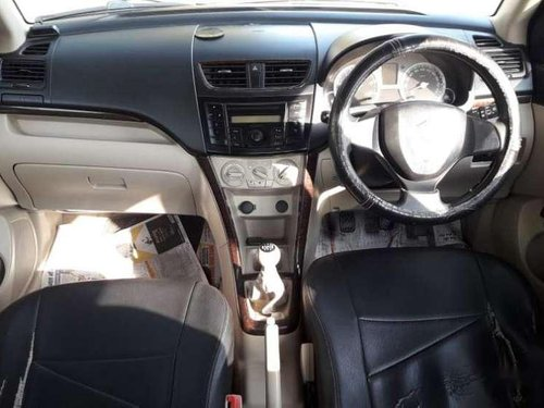 Used 2014 Swift Dzire  for sale in Nagpur