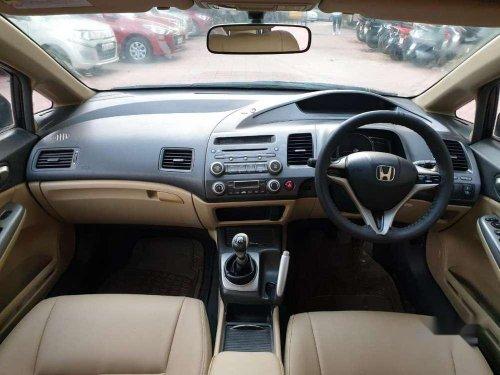 Used 2010 Civic  for sale in Mumbai