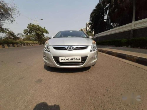 Used 2010 i20 Asta 1.2  for sale in Kharghar