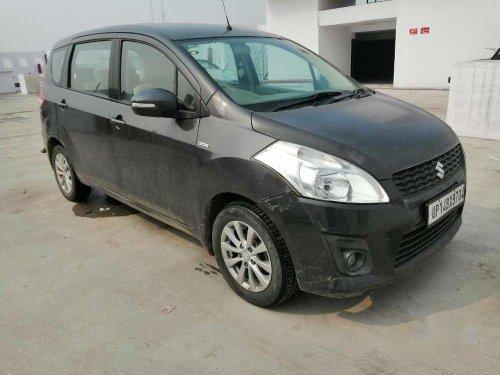 Used 2013 Ertiga ZDI  for sale in Lucknow