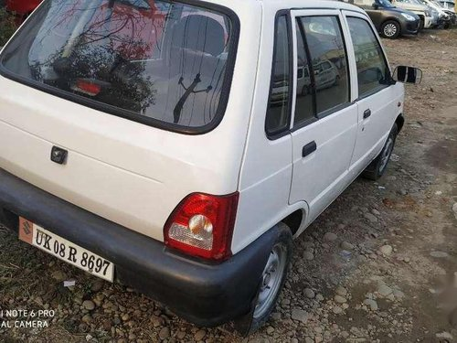 Used 2010 800  for sale in Haridwar