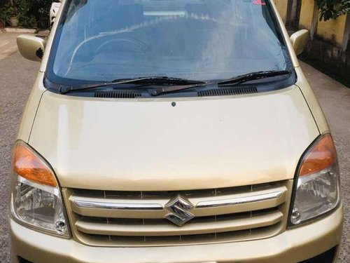 Used 2009 Wagon R  for sale in Bhopal-4