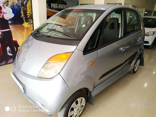 Used 2010 Nano Lx  for sale in Edapal
