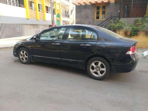 Used 2008 Civic  for sale in Nagar