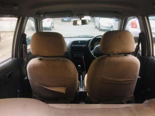 Used 2007 Wagon R  for sale in Bhopal
