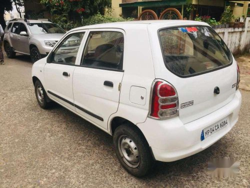 Used 2006 Alto  for sale in Bhopal