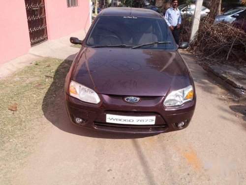 Used 2010 Ikon 1.8 ZXi NXt  for sale in Jamshedpur