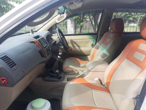 Used 2009 Fortuner  for sale in Indore