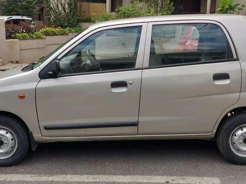 Used 2007 Alto  for sale in Nagar