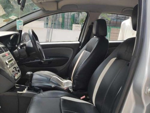 Used 2009 Punto  for sale in Nagar