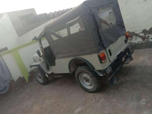 Used 2009 Thar  for sale in Sirsa