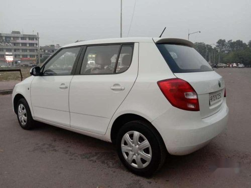 Used 2010 Fabia  for sale in Sirsa