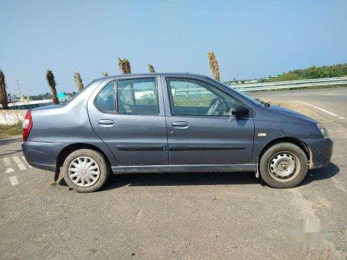 Used 2007 Indigo LS  for sale in Cuddalore