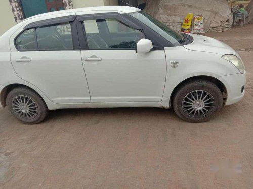 Used 2010 Swift Dzire  for sale in Sirsa