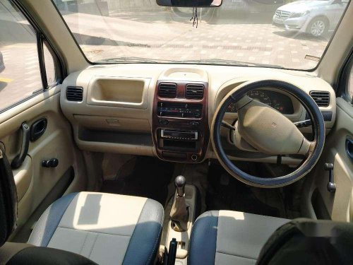 Used 2006 Alto 800 LXI  for sale in Malappuram
