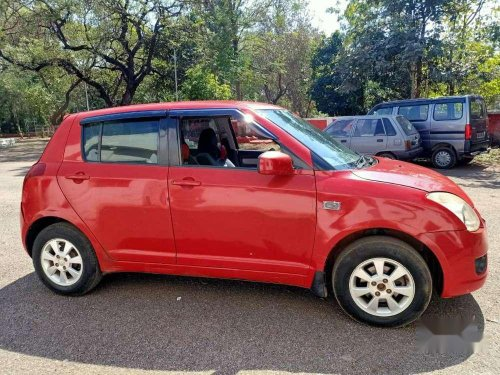 Used 2005 Swift ZXI  for sale in Durg