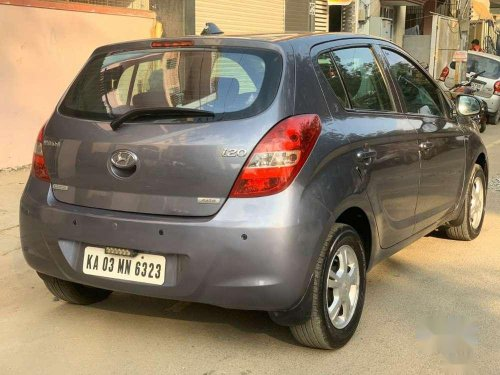Used 2011 i20 Asta 1.4 CRDi  for sale in Nagar