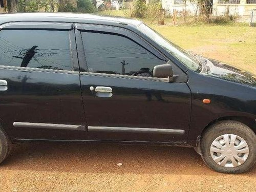 Used 2007 Alto  for sale in Durg