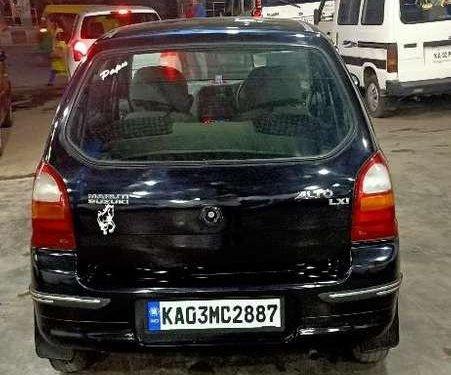 Used 2004 Alto  for sale in Nagar