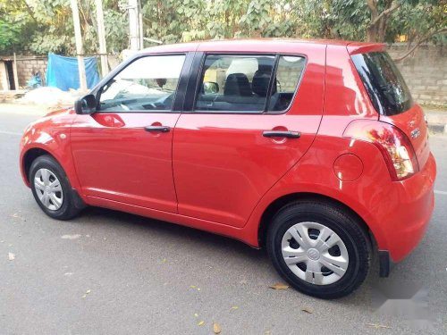 Used 2010 Swift VXI  for sale in Nagar