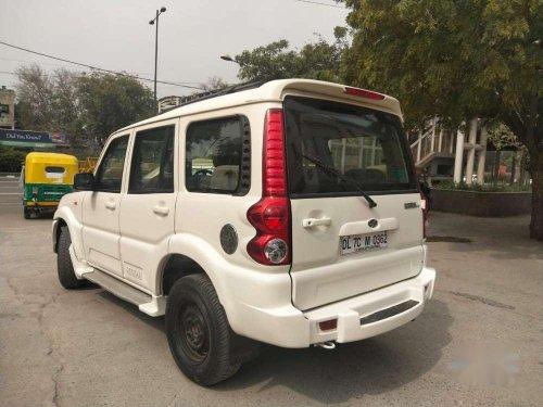 Used 2011 Scorpio  for sale in Sangrur