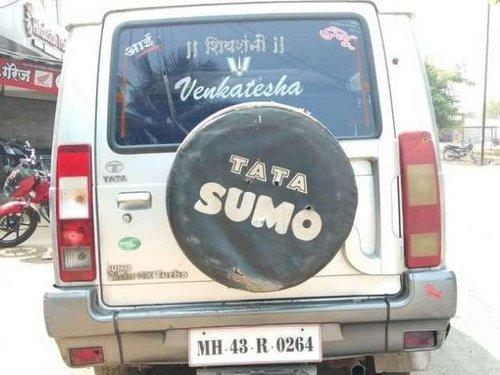 Used 2006 Sumo Victa  for sale in Sangli