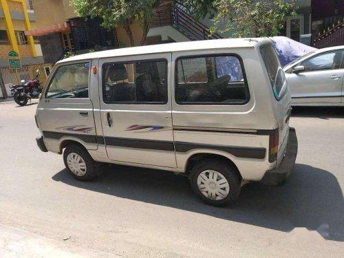 Used 2007 Omni  for sale in Nagar