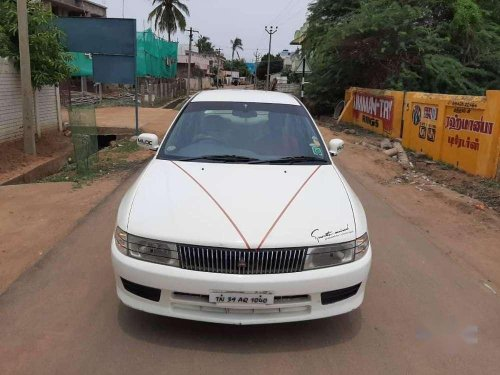 Used 2007 Lancer 2.0  for sale in Pudukkottai