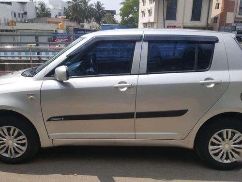 Used 2007 Swift LDI  for sale in Nagar