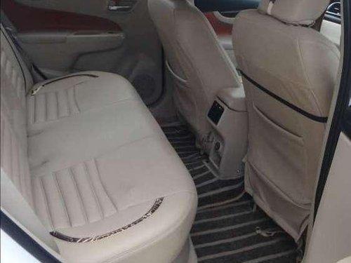 Used Maruti Suzuki Ciaz 2015 MT for sale in Jhansi