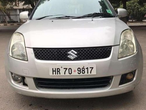 Used 2008 Swift VDI  for sale in Chandigarh