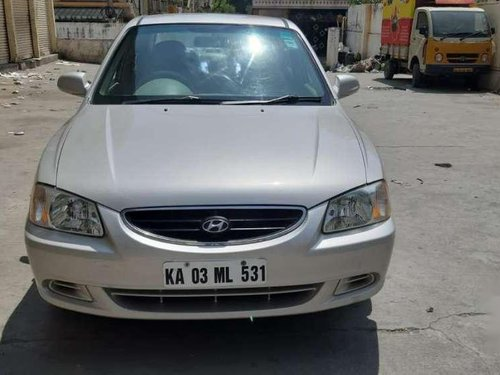 Used 2009 Accent GLE  for sale in Nagar