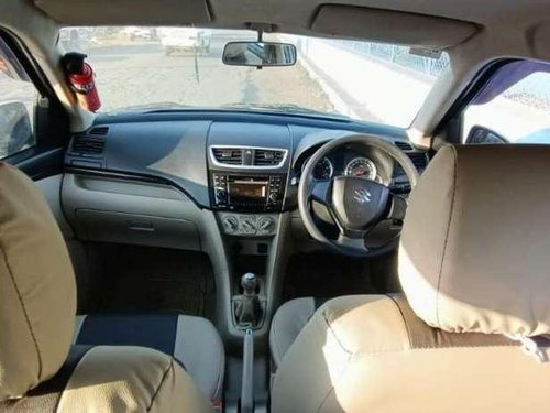 Used 2016 Swift Dzire  for sale in Bhopal