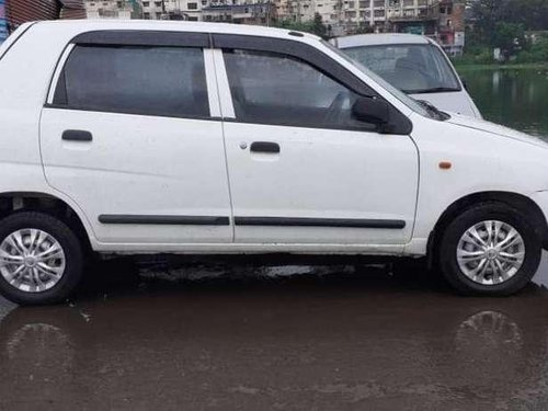 Used 2007 Alto  for sale in Bhopal