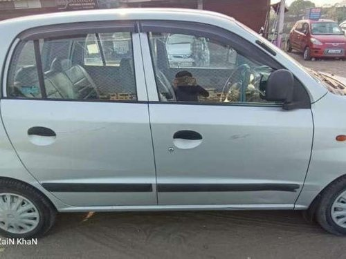 Used 2014 Santro Xing GL Plus  for sale in Bhopal