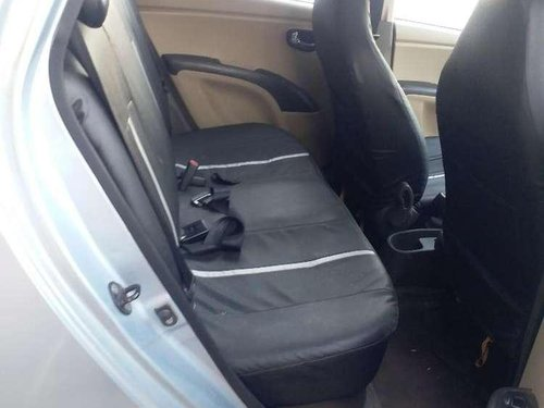 Used 2011 i10 Sportz  for sale in Bhopal