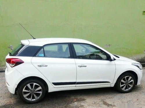 Used 2015 i20 Asta 1.2  for sale in Pondicherry