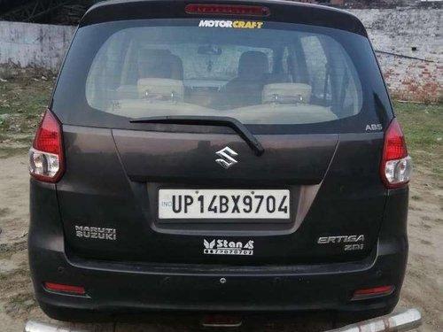 Used 2013 Ertiga ZDI  for sale in Gorakhpur