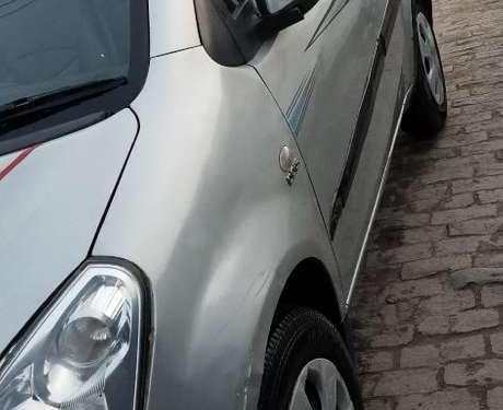 Used 2011 Ritz  for sale in Meerut