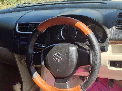 Maruti Suzuki Swift Dzire VDI, 2014, Diesel MT for sale in Dindigul