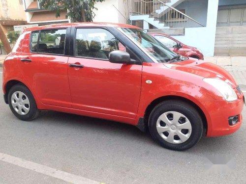Used 2010 Swift VXI  for sale in Nagar