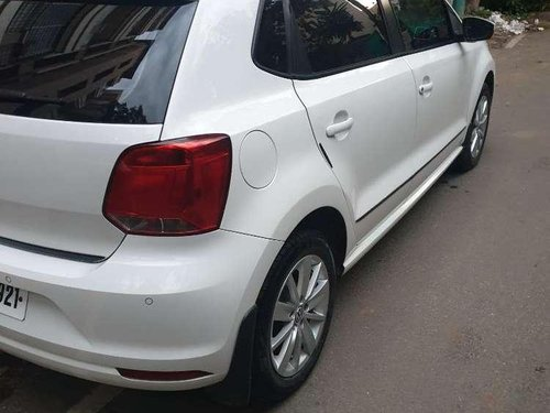 Used 2017 Polo  for sale in Nagar