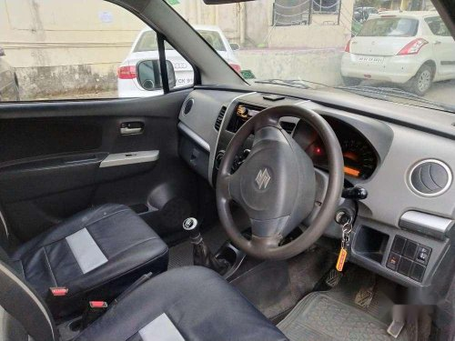 Used 2011 Wagon R LXI  for sale in Bhopal