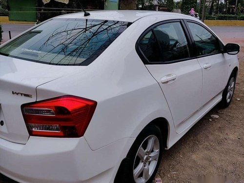 Honda City S 2013 MT for sale in Raipur-2