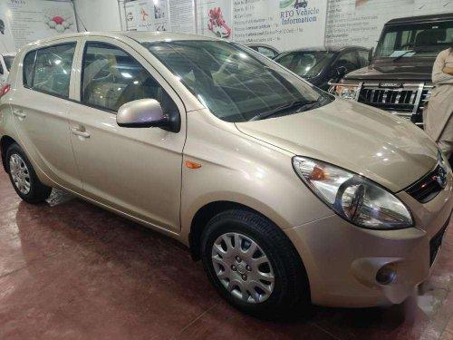 Used 2011 i20 Magna  for sale in Nagar