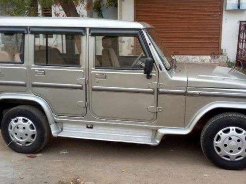 Used 2012 Bolero SLE  for sale in Tirunelveli
