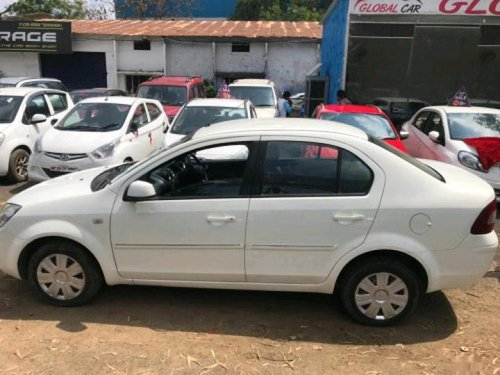 Used 2010 Ford Fiesta 1.4 ZXi TDCi ABS MT for sale in Bhopal