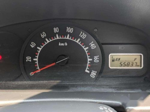 Used 2012 Alto K10 LXI  for sale in Noida