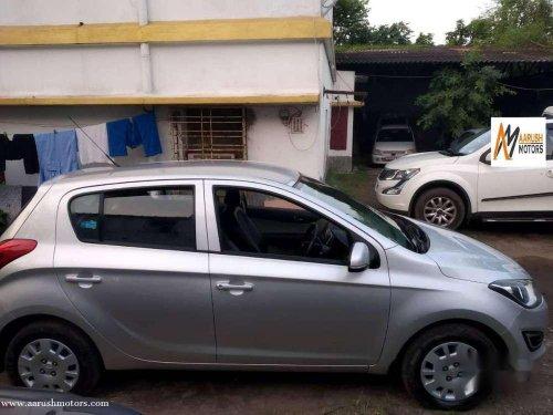 Used 2013 i20 Magna 1.4 CRDi  for sale in Kolkata